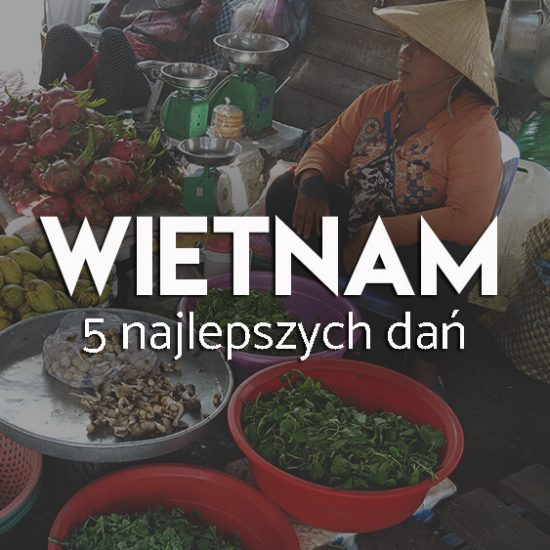 wietnam-kuchnia