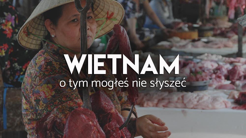 newsy-wietnam