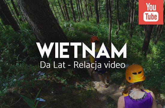 Wietnam-film-dalat