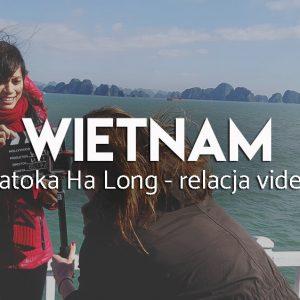 film-halong-zwiedzanie