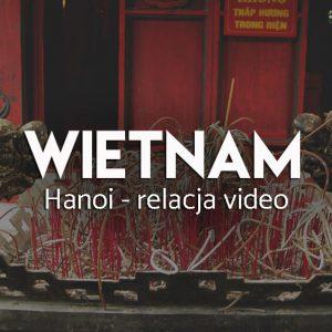film-hanoi-zwiedzanie