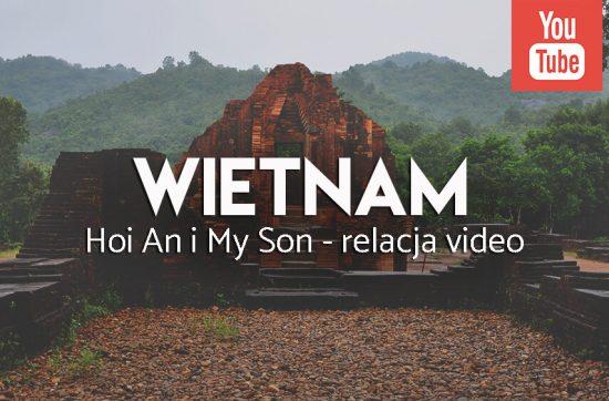 hoian-myson-film