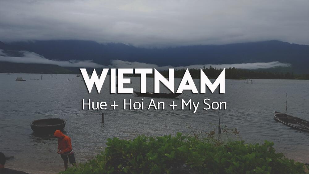 środkowy-wietnam-zwiedzanie
