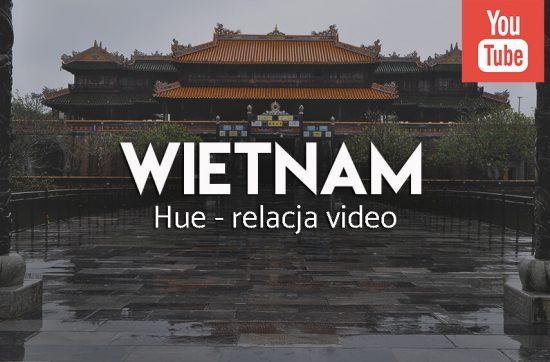 film-hue-zwiedzanie