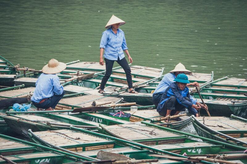 wietnam-przygotowanie