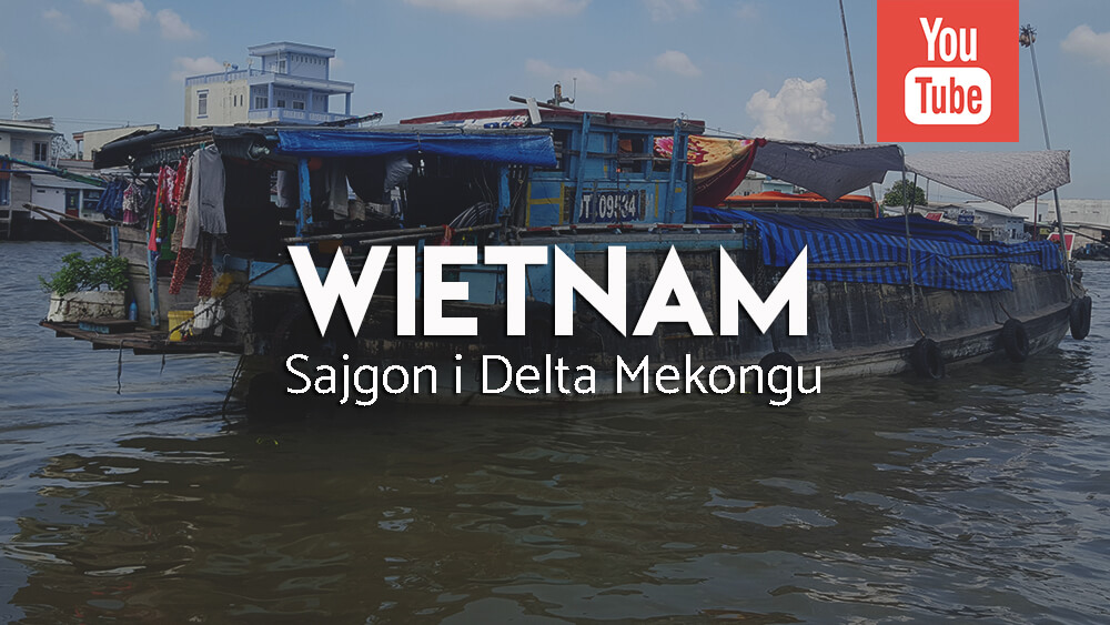 delta-mekongu-hochiminh-film
