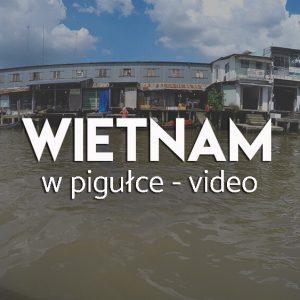 wietnam-w-pigułce-film