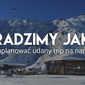 planowanie-wyjazdu-narciarskiego