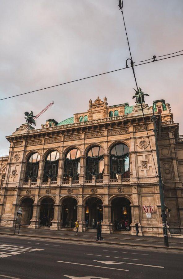 opera- w-Wiedniu