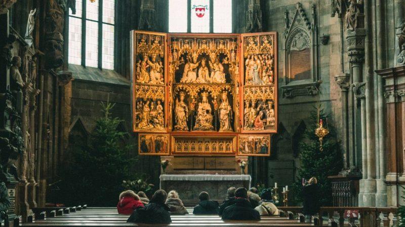 katedra-stefana