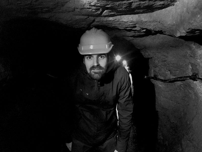 zwiedzanie-kopalni