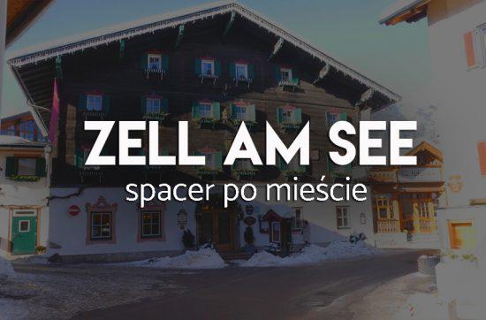 zell-am-see-po-nartach