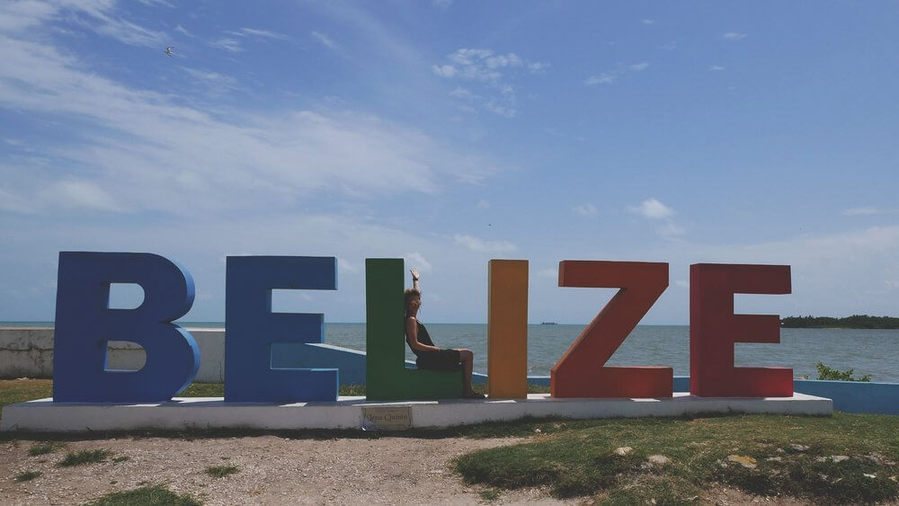 belize-city-napis